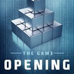 The Gam3: Opening Moves