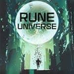 Rune Universe