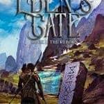 Eden's Gate: The Reborn