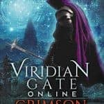 Viridian Gate Online: Crimson Alliance