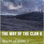 The Way of the Clan 6