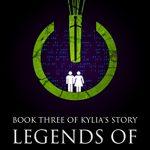 Legends of Tarthirious 3