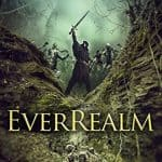EverRealm