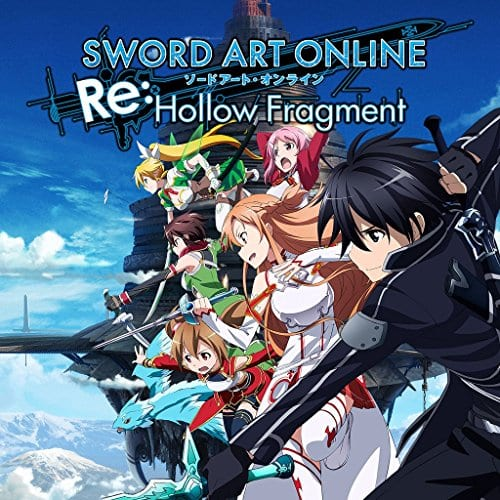 sao-video-game