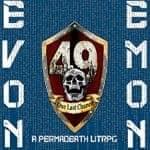 Devon's Demons