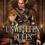 Unwritten Rules: Genesis Online Book 1