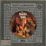 The Bard's Tale Universe (1985+)