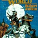 High Fantasy: The Wheel of Time