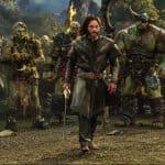 RPG Legends: Warcraft