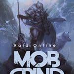 MOB Grind (Raid Online)