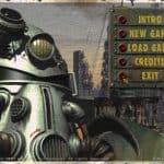 RPG Legends: Fallout