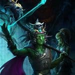 Life Reset: A LitRPG Novel