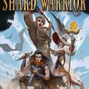 Shard Warrior: Crystal Shards Online Book 2