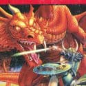 Best D&D Books of All Time?