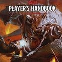 What D&D Class Should You Play in 5e?