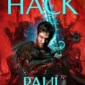 Hack: Tower of Gates Book 1