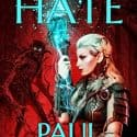 Hate: Tower of Gates Book 2