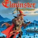 RPG Legends: Ed Greenwood