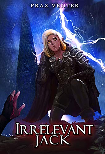 LitRPG: My Journey From Adult to PG | LitRPG Reads
