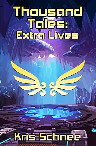 Read Free LitRPG Online | LitRPG Reads