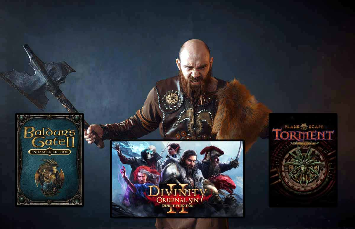 best-rpg-games-for-pc-2021